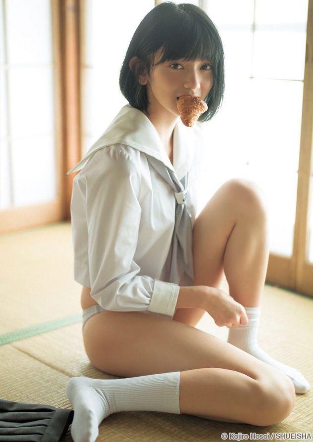 kumazawafuka image 19