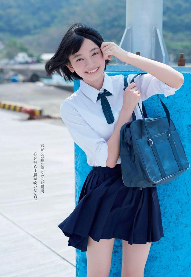 kumazawafuka image 5