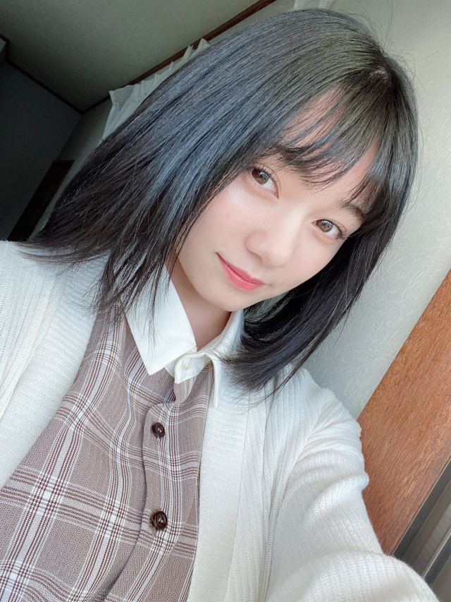 kumazawafuka image2 4