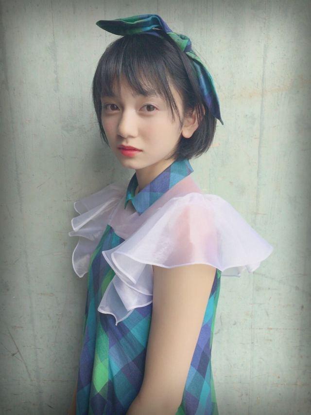 kumazawafuka image2 5