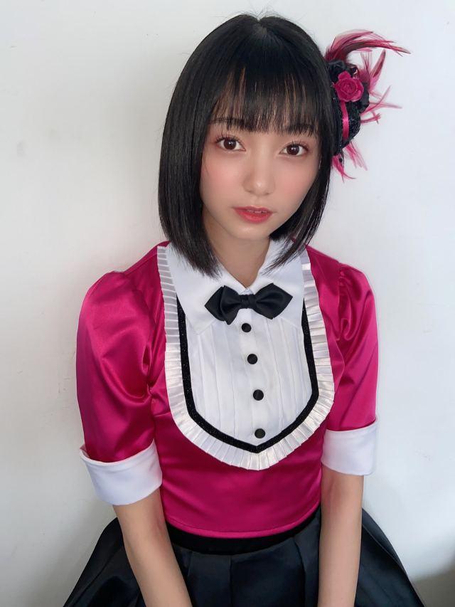 kumazawafuka image2 7