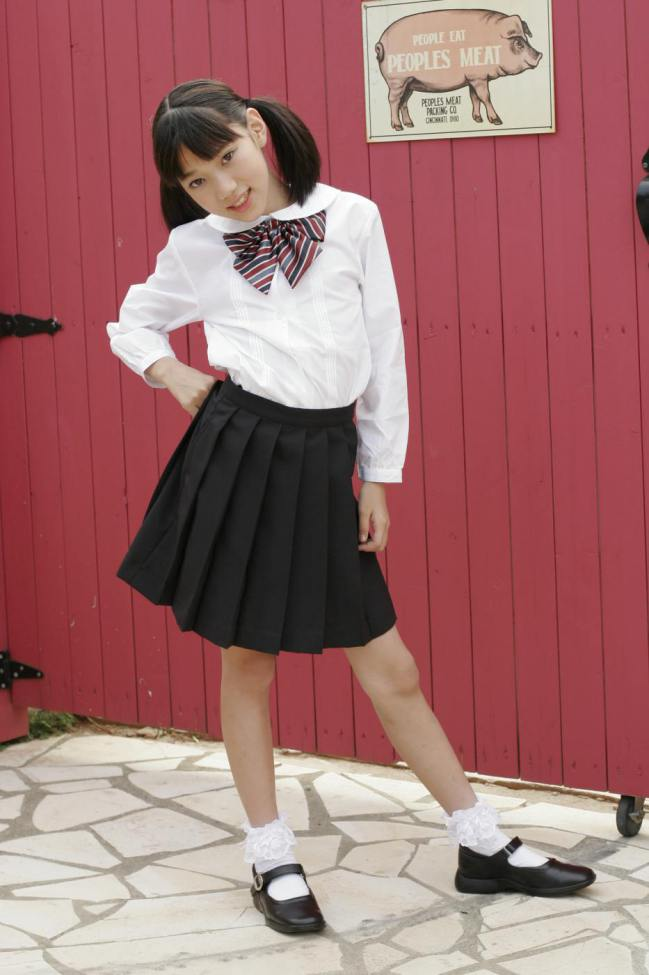 lolita image 48