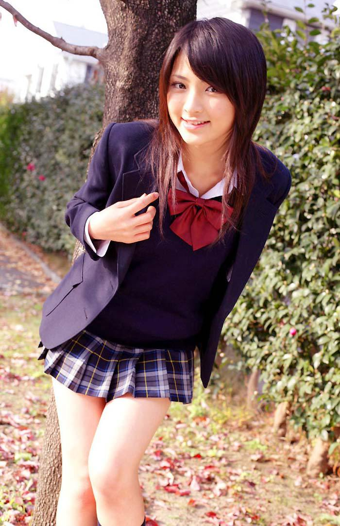 lolita image 5