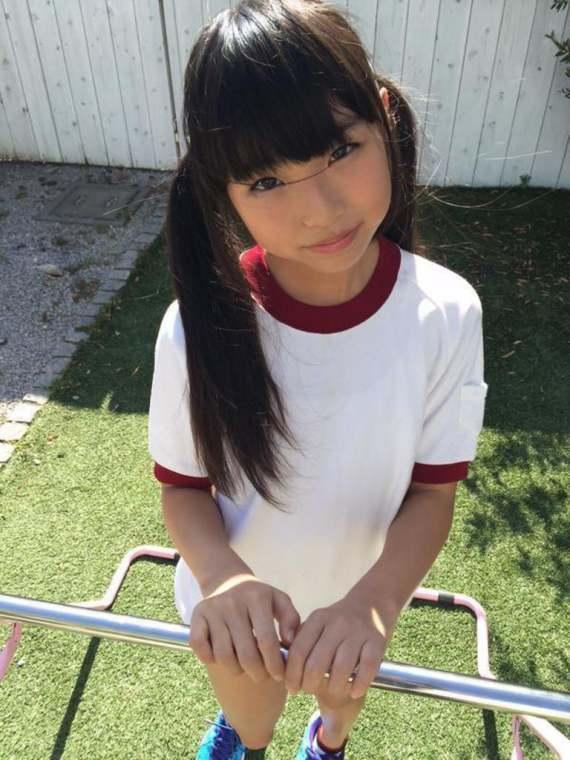 lolita image2 12