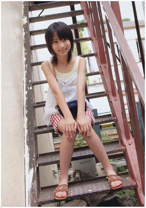 lolita image2 23