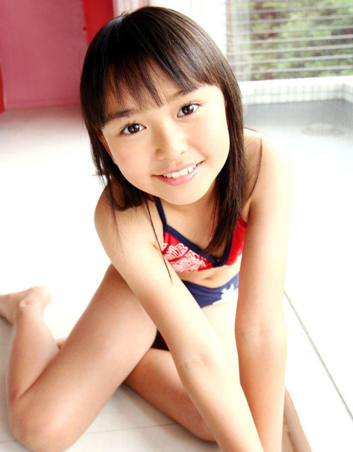 lolita image2 28
