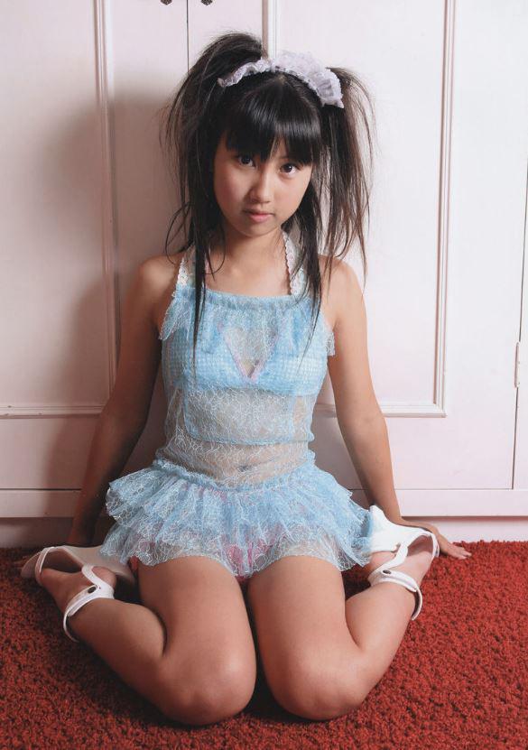 lolita image2 38