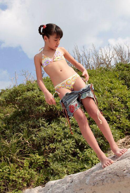 lolita image2 62