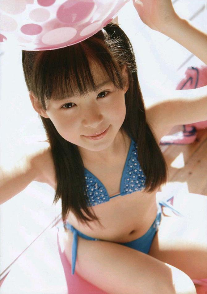 lolita image3 3