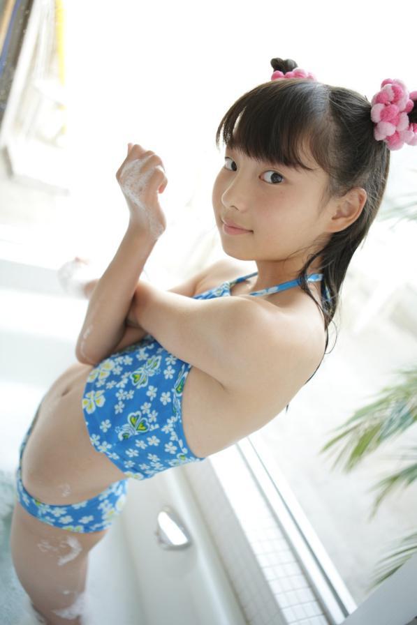 lolita image3 47