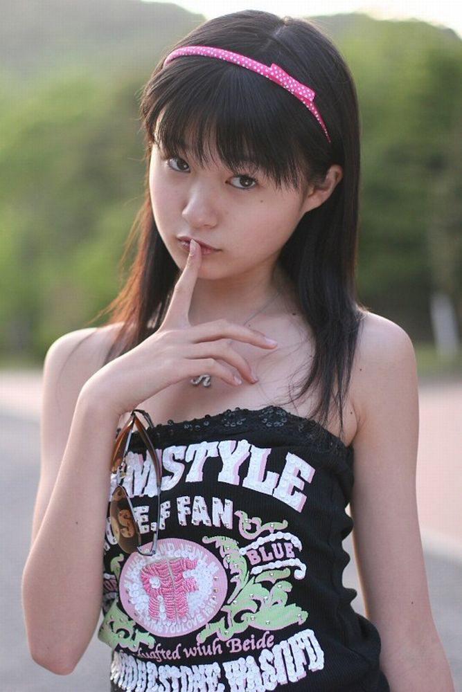 lolita image3 74