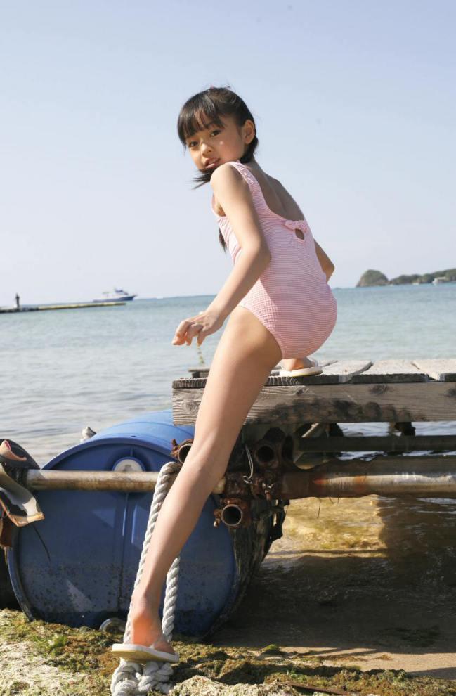 lolita image3 87