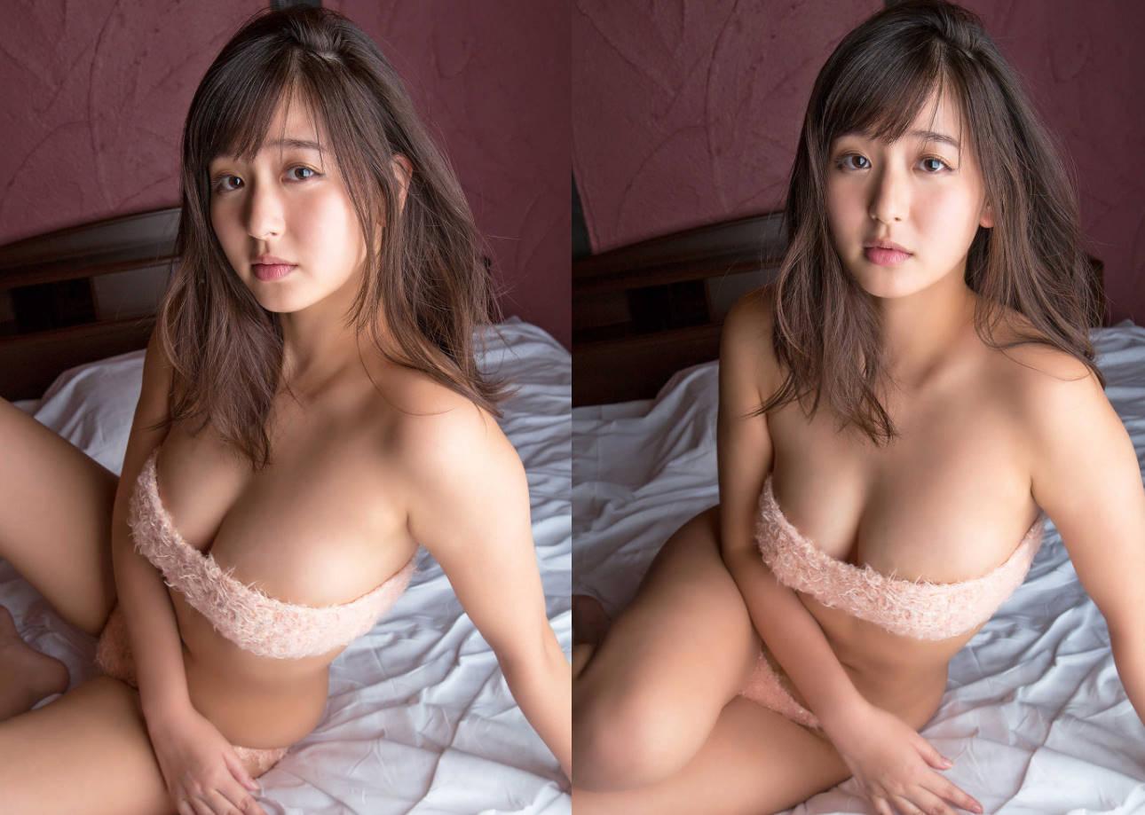 murakamiyuri gravure2 19