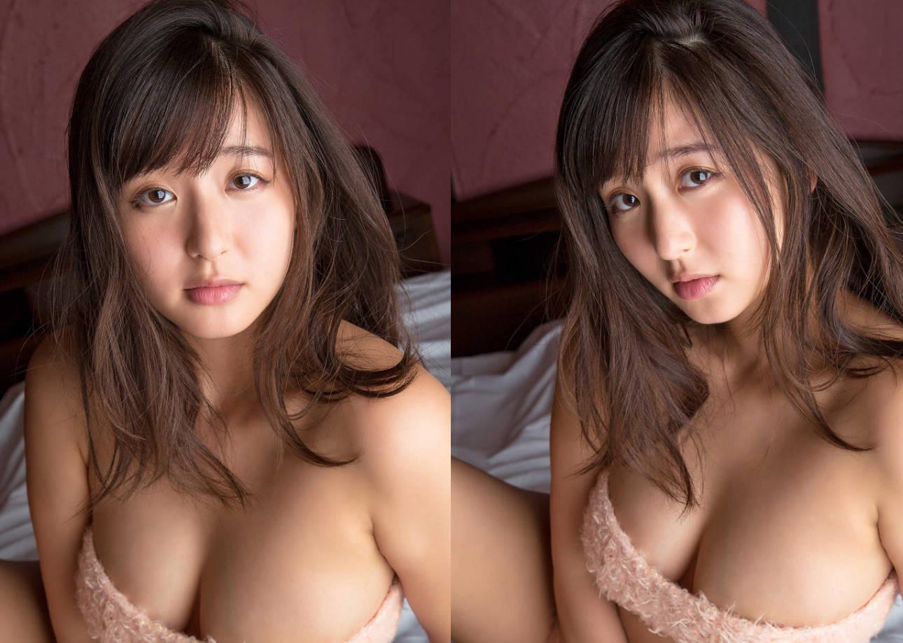 murakamiyuri gravure2 20