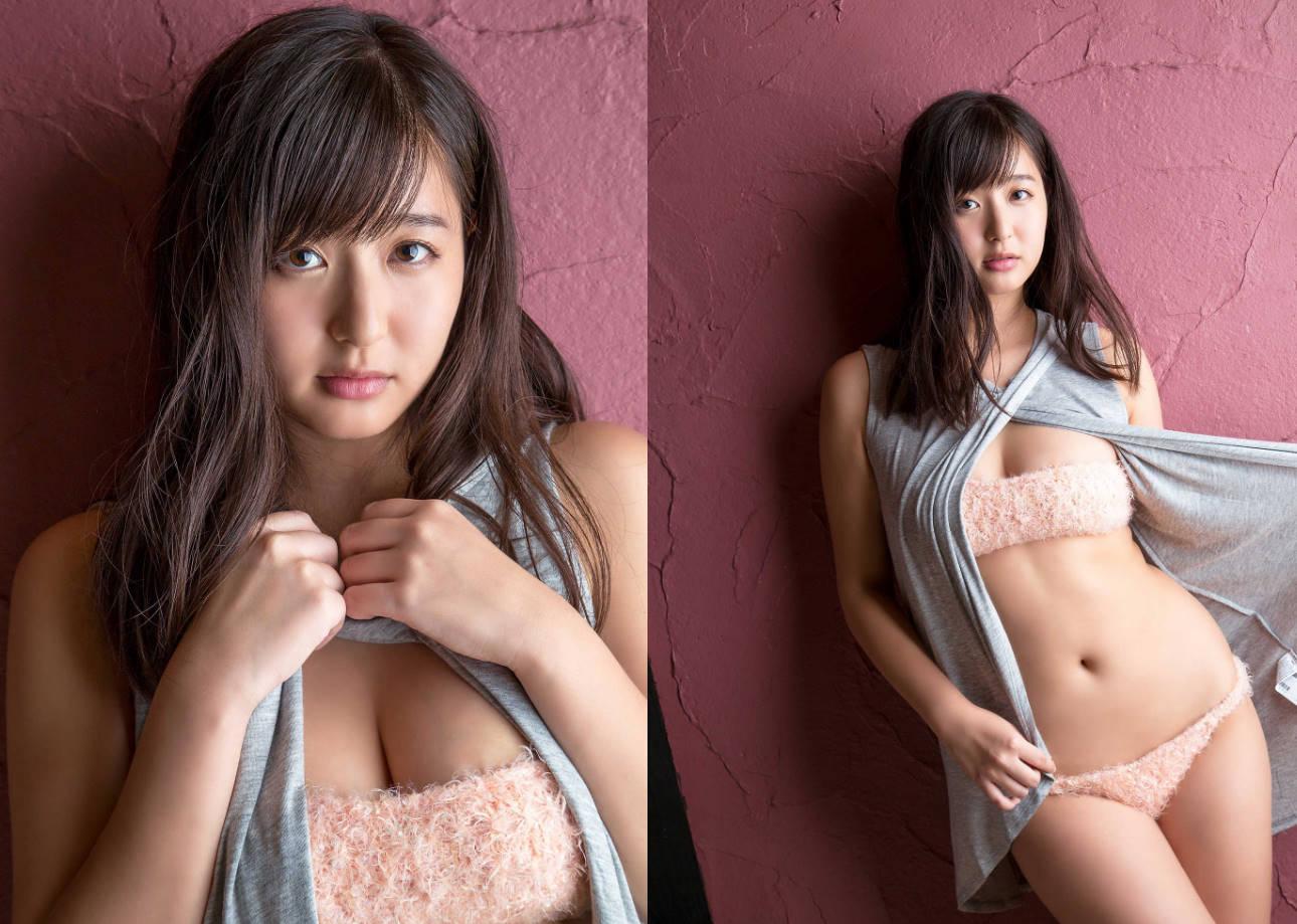 murakamiyuri gravure2 8