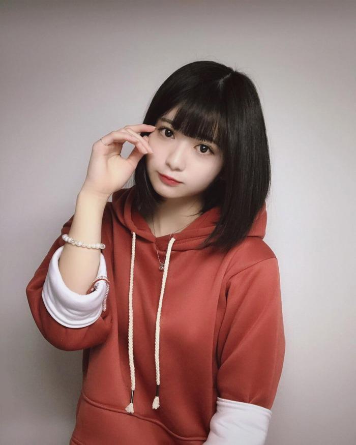 yamadaminami gravure3 31