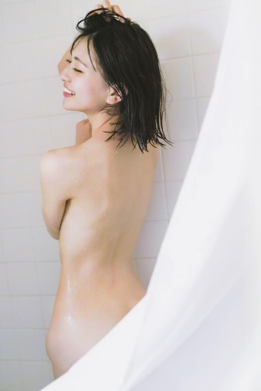 yamadaminami gravure3 38