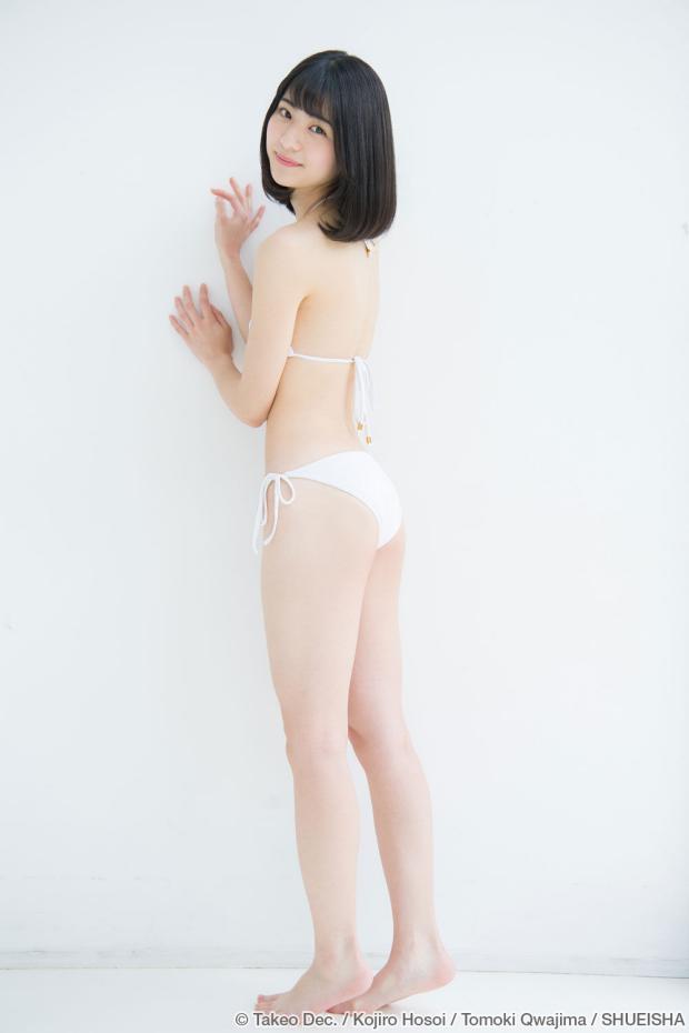 yamadaminami gravure3 85